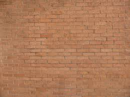 file red brick wall texture clean jpg wikimedia commons