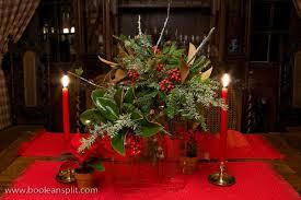 christmas table centerpiece christmas table centerpiece photo robertsdonovan