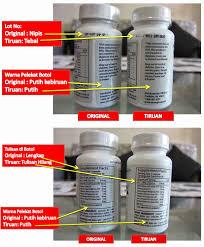 ciri vimax asli canada obat pembesar pria
