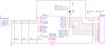jtag wiring diagram pcb wiring wiring diagram odicis