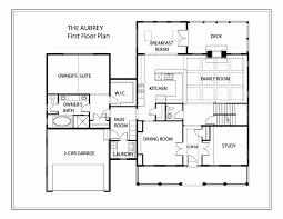 small efficient home plans energy efficient house plans designs