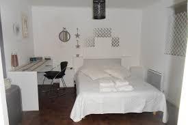 chambre d hote a argeles sur mer guesthouse chambres d hotes grone argelès sur mer booking com