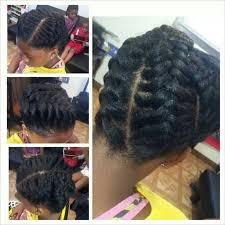 black goddess braids hairstyles trends of goddess braids designs margusriga baby party