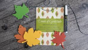 25 days of christ christmas ornaments and spiritual devotionals
