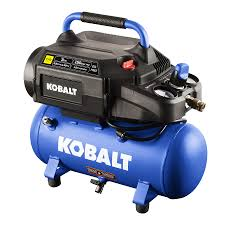 shop air tools u0026 compressors at lowes com