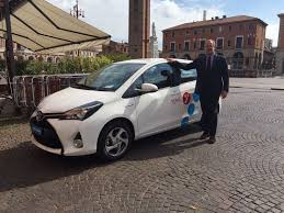 lexus financial services italia 2016 yukõ u2013 toyota first to exclusively offer full hybrids in car