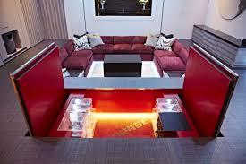 hidden room yo home at 100 design simon woodroffe archello