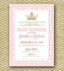 a new prince baby shower printable royal baby shower invitation royal baby boy shower