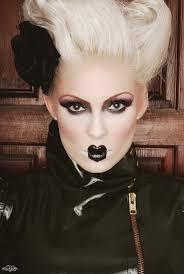 102 best makeup alternative images on pinterest make up