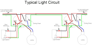 home light wiring diagram home wiring diagrams instruction