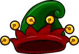 jingle bells pictures free download clip art free clip art