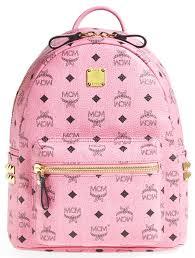 mcm designer mcm designer handbags p81z toptenshoes