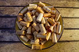25 topnotch wine cork reuses trash backwards blog