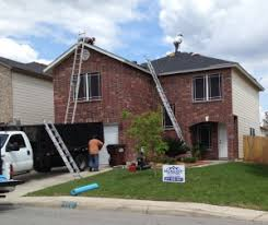 about bondoc roofing san antonio roofing contractor