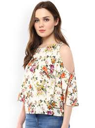 tops for buy tops in india myntra