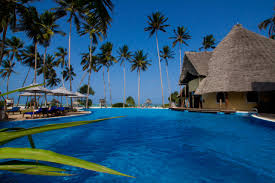 zanzibar ocean view resort in stone town u2014gofan safaris and travel