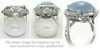 restoration of antique jewelery morrison jewelers vintage restoration