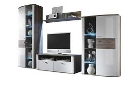 h ffner wohnzimmer moderne wohnwände für das wohnzimmer bei höffner