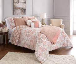 Poetic Wanderlust Bedding Bedding For The Home Big Lots