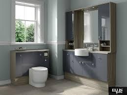 bathroom cabinet stores near me best home furniture decoration