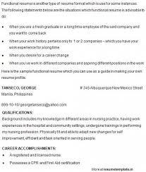 Sample Form Of Resume by Resume Leadership Skills 22 12751650 Leadership Skills Resume