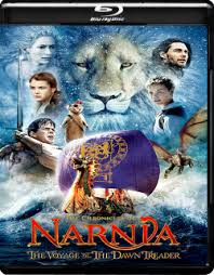 narnia film poster download the chronicles of narnia the voyage of the dawn treader