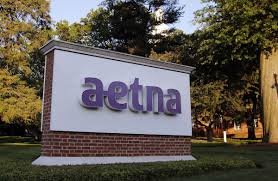 insurer aetna gets 34 million in ny subsidies to move its