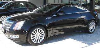 cadillac cts coupe 2011 file 2011 cadillac cts coupe 10 22 2010 2 jpg wikimedia commons