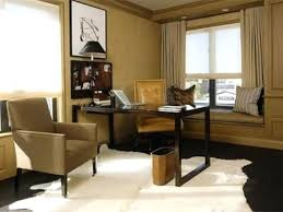 Interior Decorations Ideas Surprising Full Size Of Office Layout Ideas Home Office