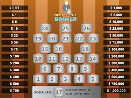 awesome game template like u201cdeal or no deal u201d elearning brothers