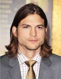 suze orman haircut long hair male haircuts hair