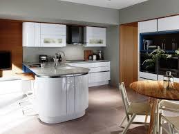 High Gloss White Kitchen Cabinets High Gloss White Kitchen Cabinets Riothorseroyale Homes
