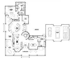 free floor plans for homes free residential home floor plans evstudio architect