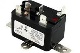 honeywell r8285d5001 wiring diagram relay honeywell thermostat
