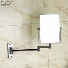 Square Bathroom Mirror Popular Square Magnifying Mirror Buy Cheap Square Magnifying