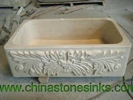 marble kitchen sink review marble kitchen sink beige marble kitchen sink marble kitchen sink