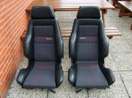 siege golf 4 asientos recaro volkswagen golf mk4 gti 137174427 of salon recaro