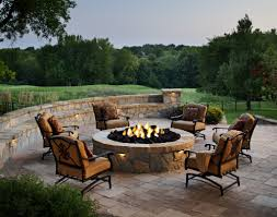 Outside Patio Table Outdoor Patio Furniture Buying Guide Install It Direct