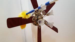 how to clean high ceiling fans vaulted ceiling how to clean vaulted ceilings how to clean vaulted