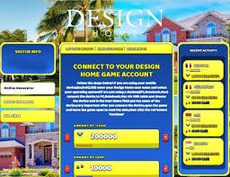 home design home cheats design home hack cheat online generator diamond