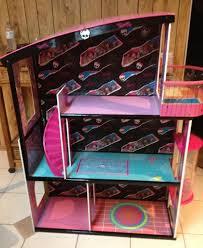 barbie house ideas excellent neat bath idea barbie house