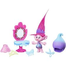what song is playing in the background at the halloween party over the garden wall dreamworks trolls walmart com