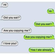 Funny Texting Jokes - funny text messages to send fieldstation co