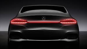 mercedes amg logo pin mercedes amg logo iphone wallpaper on pinterest mercedez com