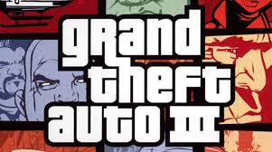 gta 3 apk gta 3 for android user only 586 mb apk data for free urdu it