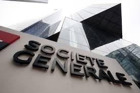 société générale siège social la société générale se fait dérober 2 6 millions d euros de