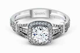 gorgeous engagement rings engagement rings sets simon g jewelry