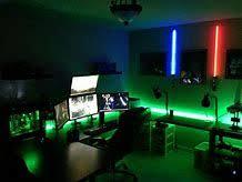 chambre gamer hd wallpapers chambre gamer gcpatternpatterne ga