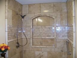 Bathroom Shower Remodels Shower Renovation Ideas Search Bathroom Pinterest