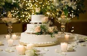 wedding cake shop preview the wedding cake decision national constitution center